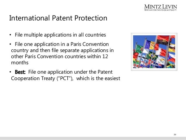 why file a continuation in part patent application