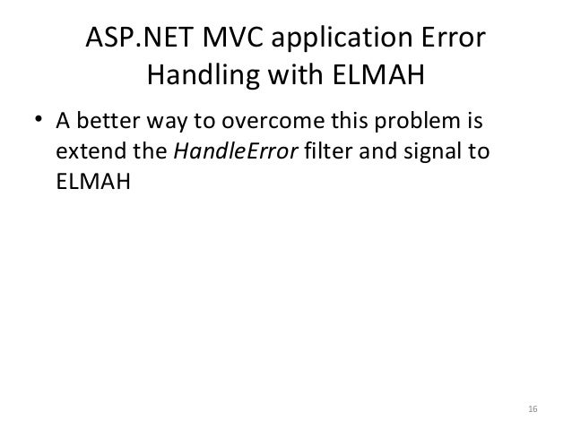 security exception in asp.net application