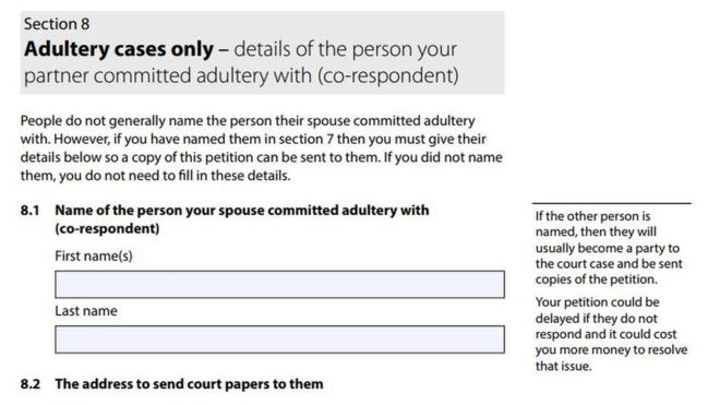 british columbia marriage certificate application