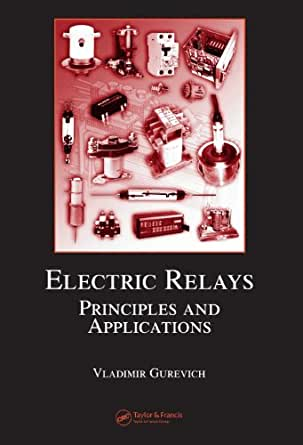 chegg principles and applications of electrical engineering