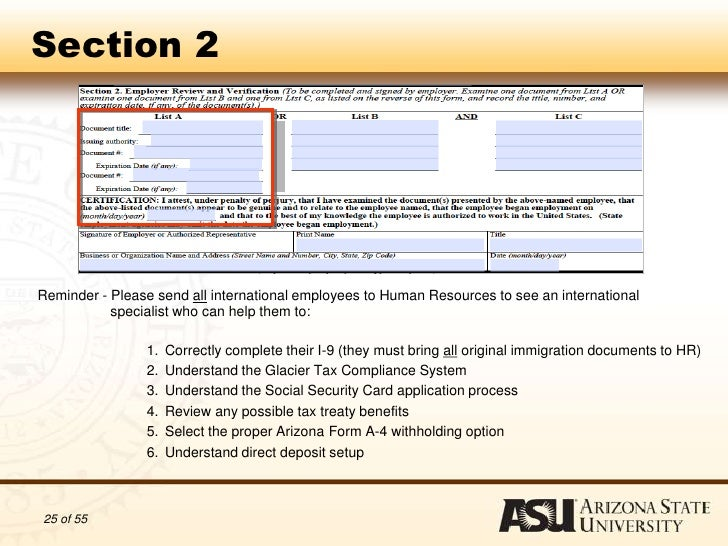 how long for permanent residence application to be processed