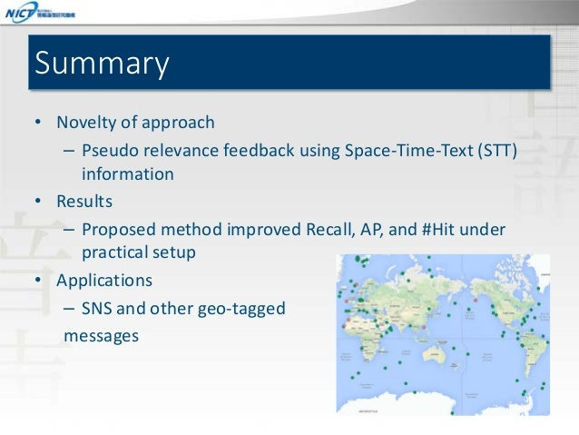 gis for environmental applications a practical approach internet archive