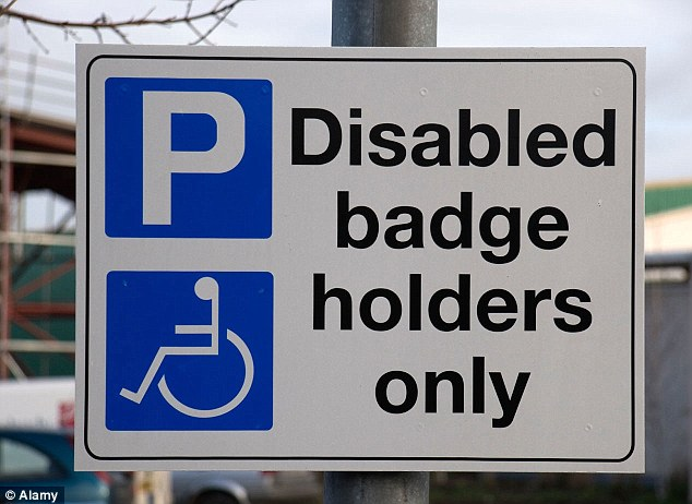 disabled persons freedom pass application form