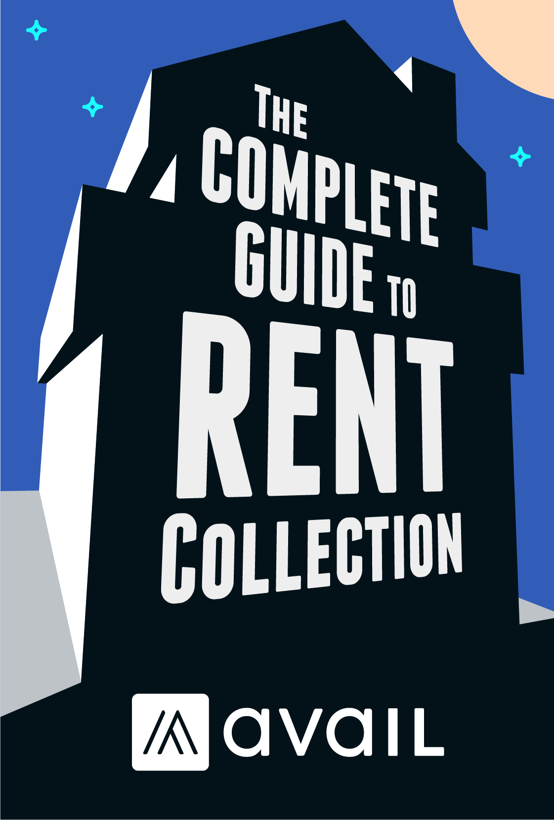 landlord application to join files