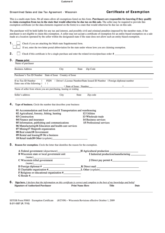 tax compliance certificate application form