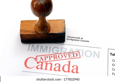 online application form for canadian citizenship