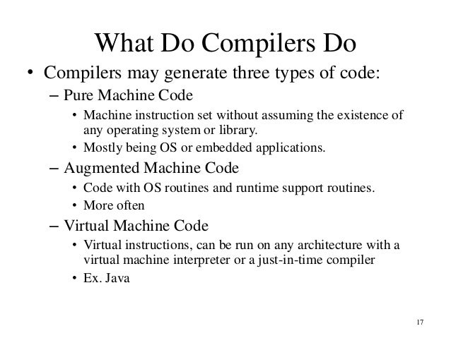 what are the applications of computer in bba