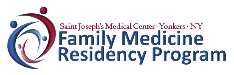 york hospital program family medicine residency application