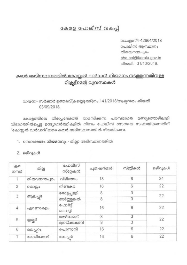 lmo application form lower skilled occupations
