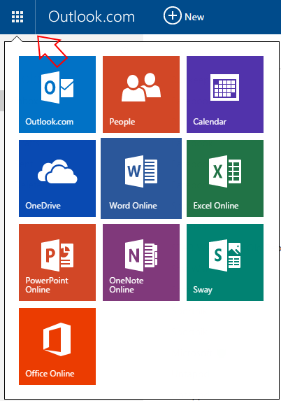 microsoft office applications and their uses