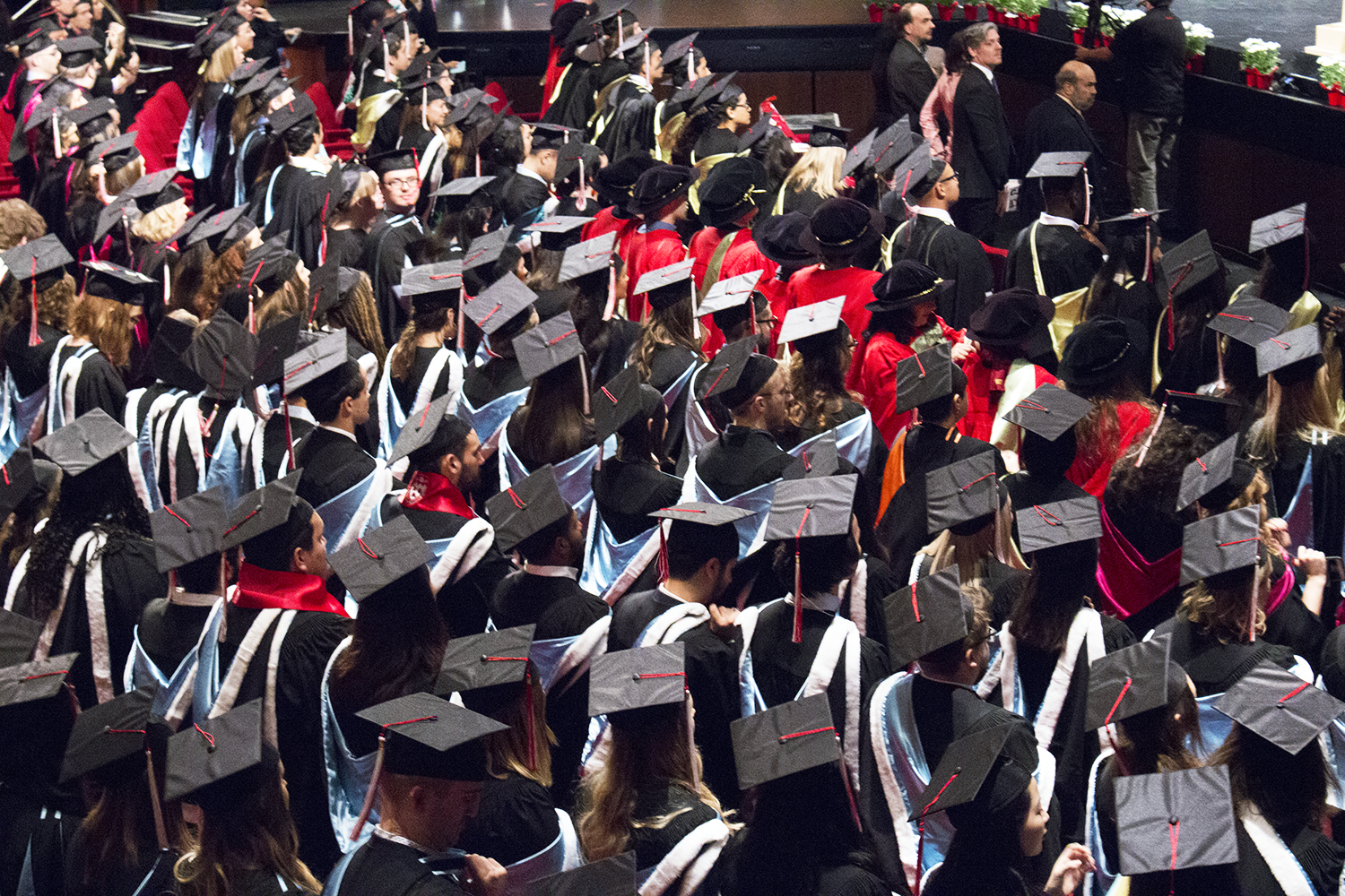 mcgill special student application 2018