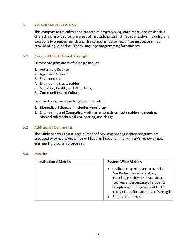 guelph biomedical science supplementary application