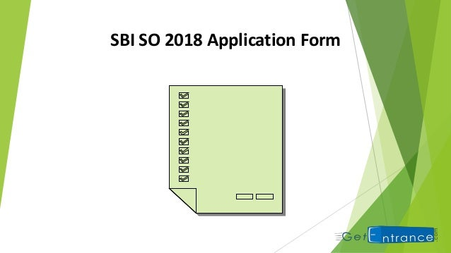 sbi holiday home application form