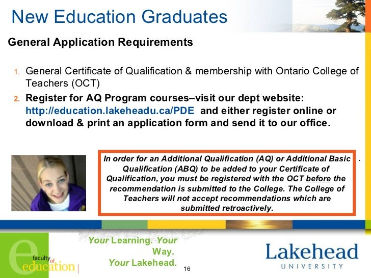 how to accept application on onyario colleges.ca