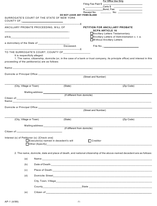 download canadian citizenship application forms