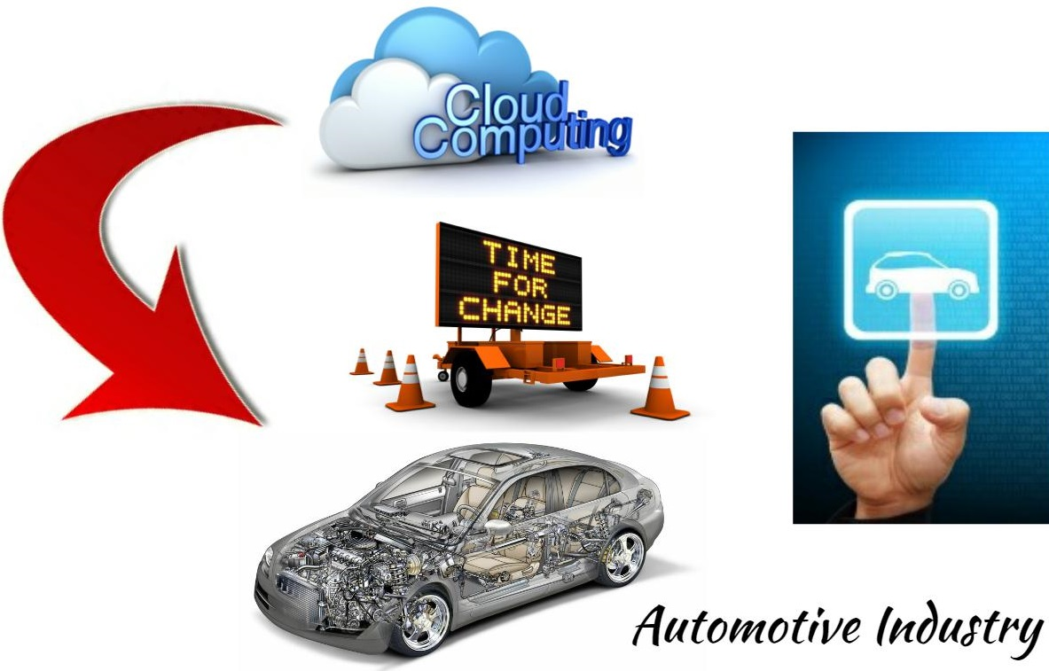 overview of mobile computing and its applications