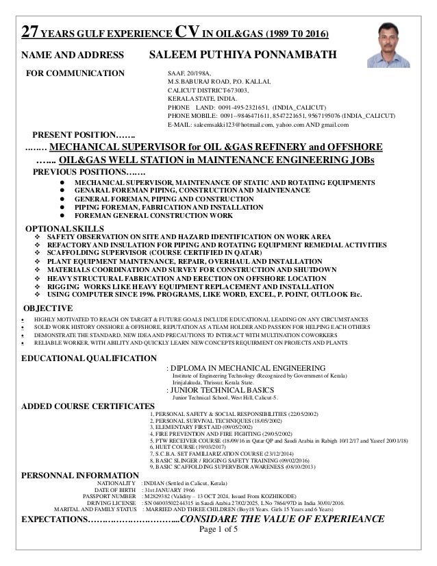 gas permit application from techanical safety authority