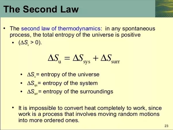 give the application of physics in transportation and newtons laws