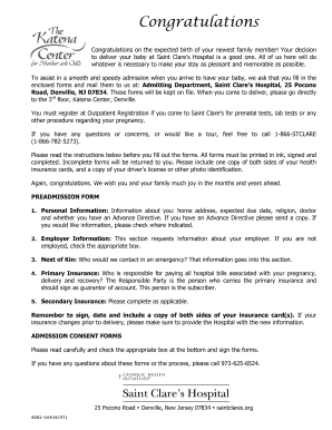instructions on how to fill out application for birth certificate