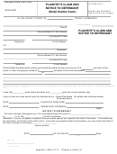 new jersey bar application by motion