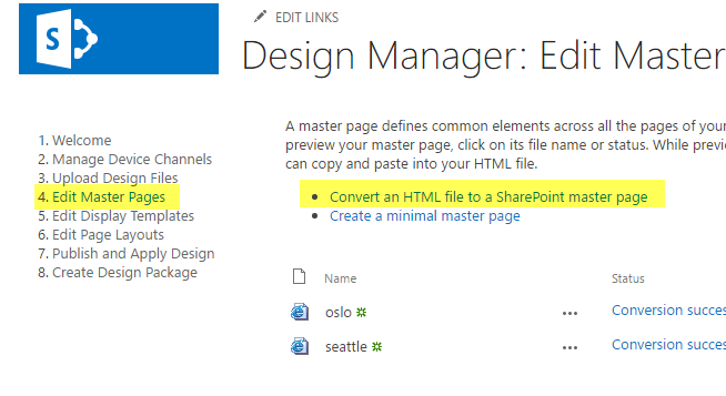 sharepoint 2013 application page example