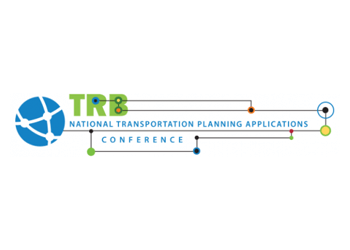 trb planning applications conference 2017