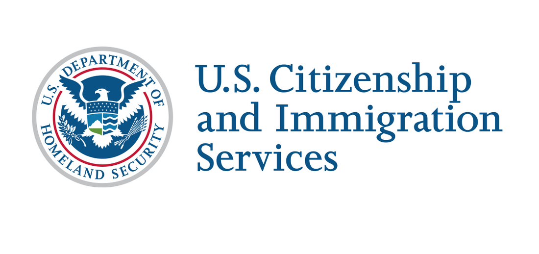 what does citizenship mean in an application